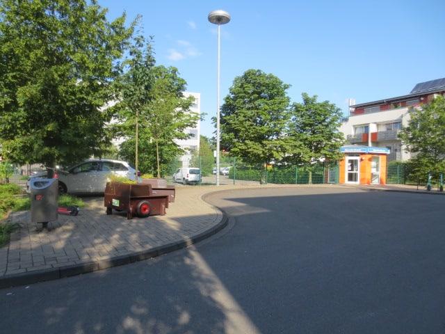 Standort_Werkstattstraße_Wendhammer_1