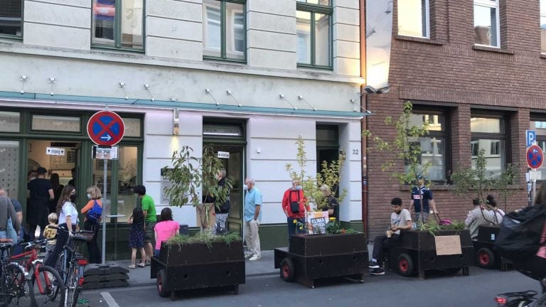 wba-Goldsteinstrasse